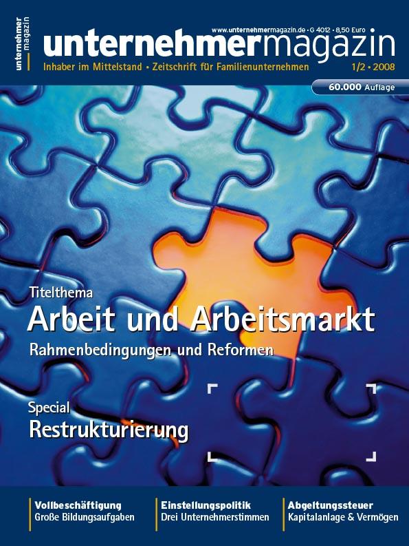 UMAG_7-8_2007_01_Cover