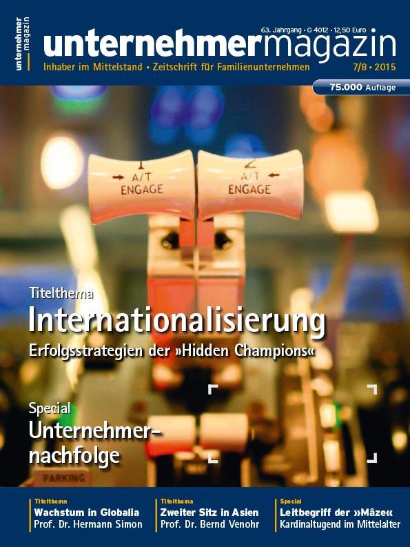 UMAG-07-08-2015_Cover