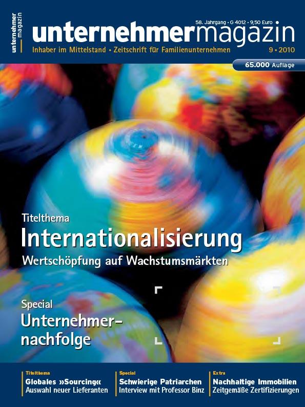 UMAG-09-2010_Cover