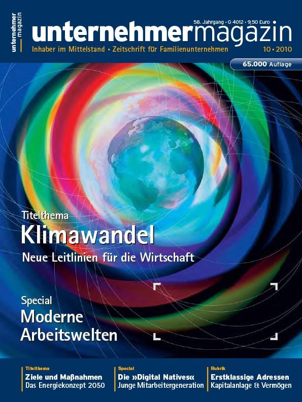 UMAG-10-2010_Cover