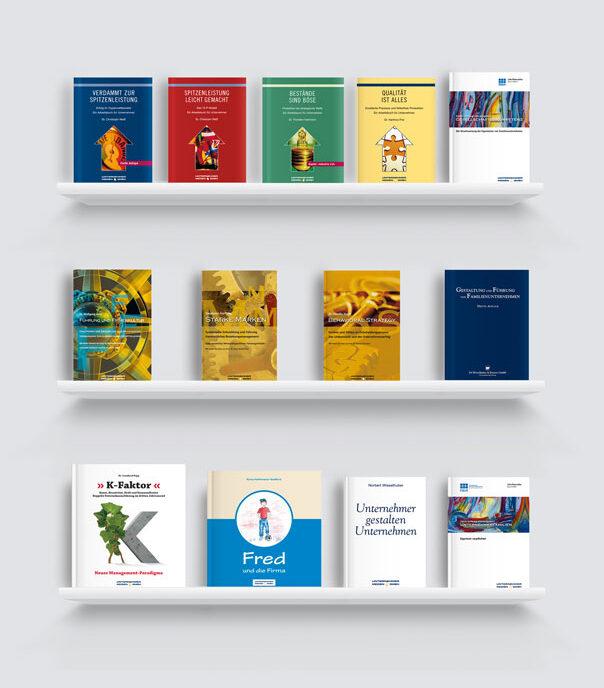 2021-Bücherwand